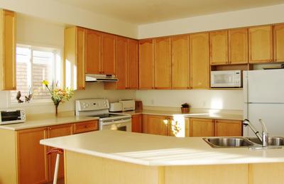 lake-conroe-contractors-kitchen_1